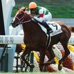 【新馬戦】伝説の新馬戦にドレッドノータス圧勝!【2015年10月25日】