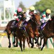 【優駿牝馬(オークス)2016】展望|予想の方向性と馬券の組み立てについて