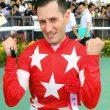 【ラジオNIKKEI賞&CBC回顧】THE夏競馬はミルコ・デムーロの復活劇!!
