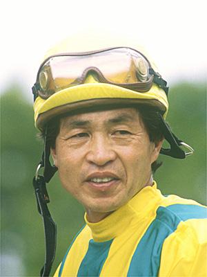 【競馬コラム】エージェント制度変更か?!どうする松本ヒロシ??
