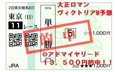 【優駿牝馬(オークス)2017】出走馬分析|桜花賞組6頭を評価!レーヌミノルは危険な人気馬?!