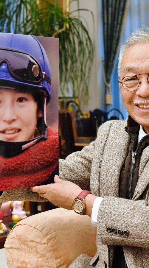 【競馬コラム】いよいよG1フェブラリーS!!注目はG1初騎乗となる藤田菜七子騎手【競馬次走】