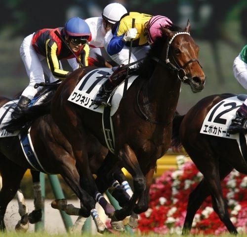 【競馬コラム】大阪杯はどのような結末が待っているのか?高松宮記念回顧も【競馬次走】