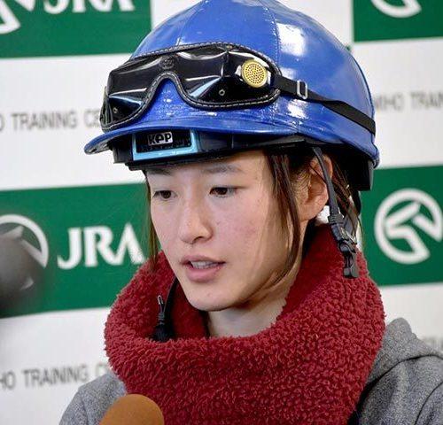 【競馬コラム】春のG1シリーズ開幕!高松宮記念そして来週は大阪杯!【競馬次走】