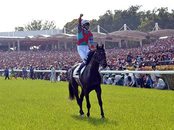 【競馬コラム】武豊騎手の騎乗馬が向上した理由とは?【競馬次走】