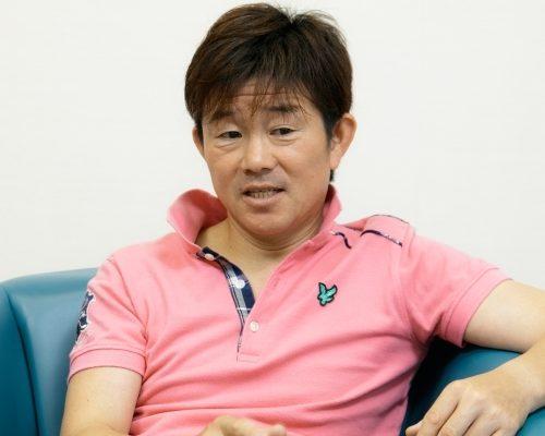 神戸新聞杯2019最終予想|ジョウショームードが、いや内ラチの小牧騎手が!!