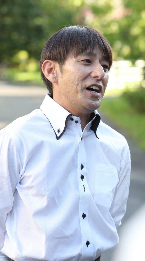 京都記念・共同通信杯・北山ステークス|一挙3レース予想