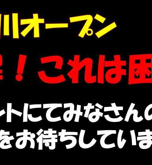 隅田川オープン2020予想|難解な一戦!リコーワルサー+穴馬も絡めてボックス勝負!