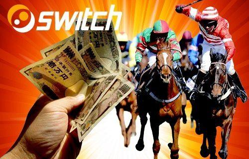 日本ダービー, 新馬戦