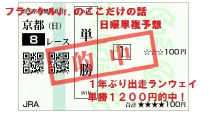特別登録馬, 東京優駿, 日本ダービー